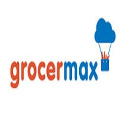 Get Flat Rs.150 Off On Bills Over Rs.1000 at GrocerMax