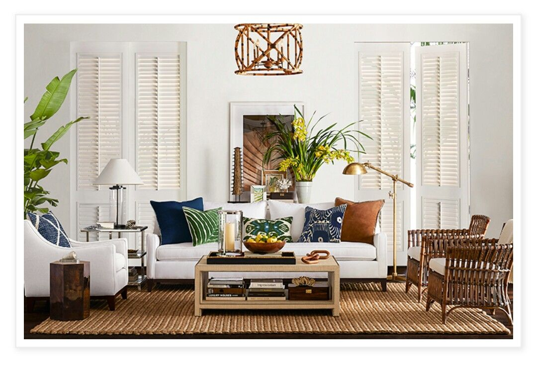 Island Inspired Living Room Furniture Modern Images Brightsides For The Home British Colonial