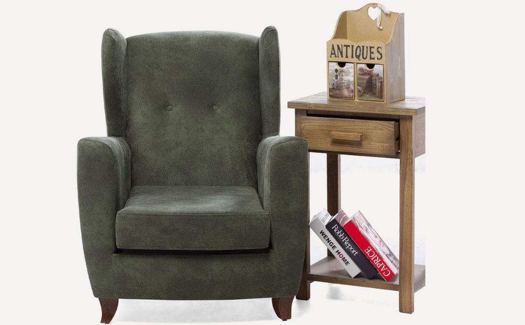 koctas berjer koltuk modelleri ve fiyatlari 2019 berjer koltuk koltuklar dekorasyon