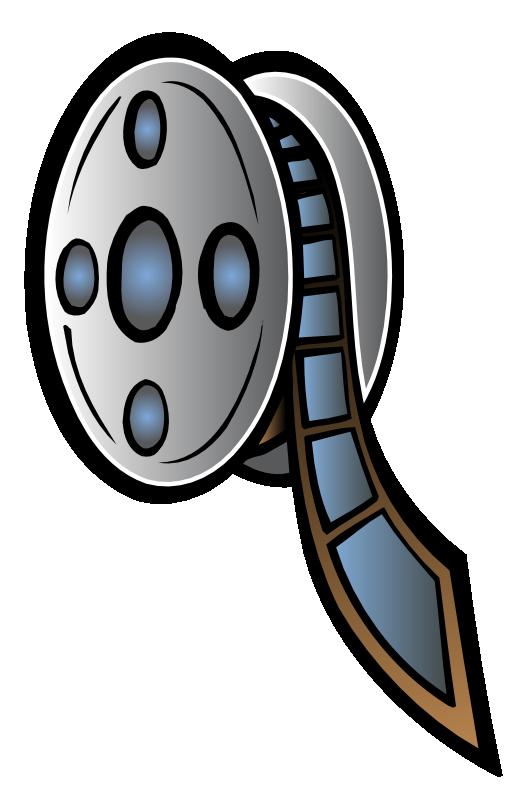 film reel clip art misc clipart pinterest film reels rh pinterest com  film strip clipart free download