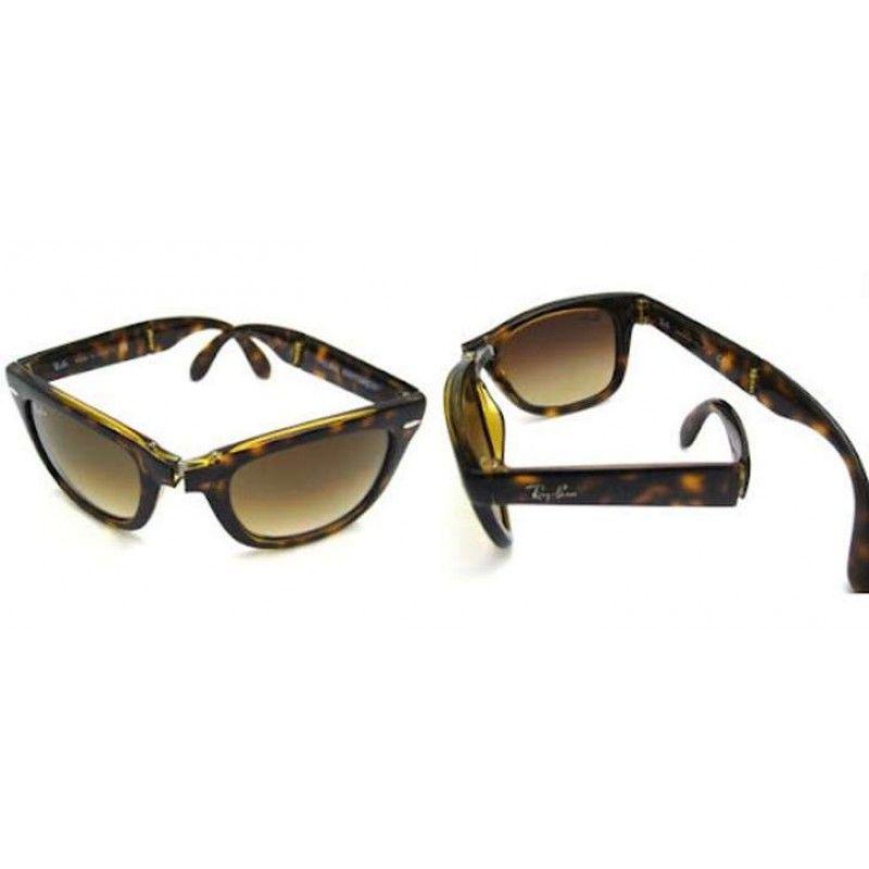 gafas ray ban 4105 precio