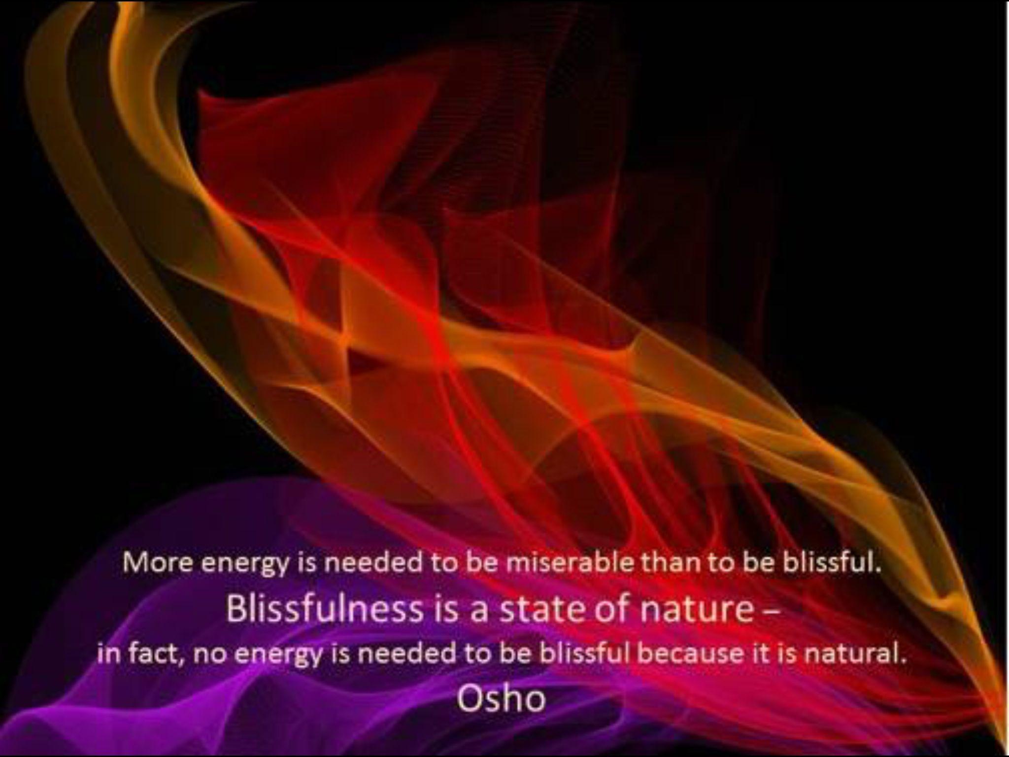 Osho. Wisdom | Osho, Facebook cover photos, Inspirational ...
