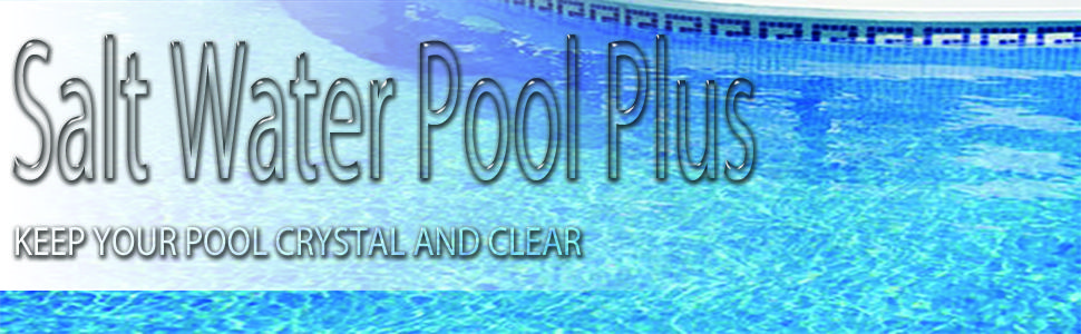 Described About Saltwater Pool S Advantages And Disadvantages Saltwater Pool Pool Towels Cool Swimming Pools