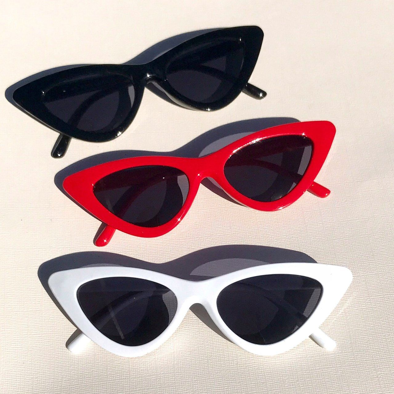 retro cat eye sunnies   glasses   Pinterest 5001ba9f16