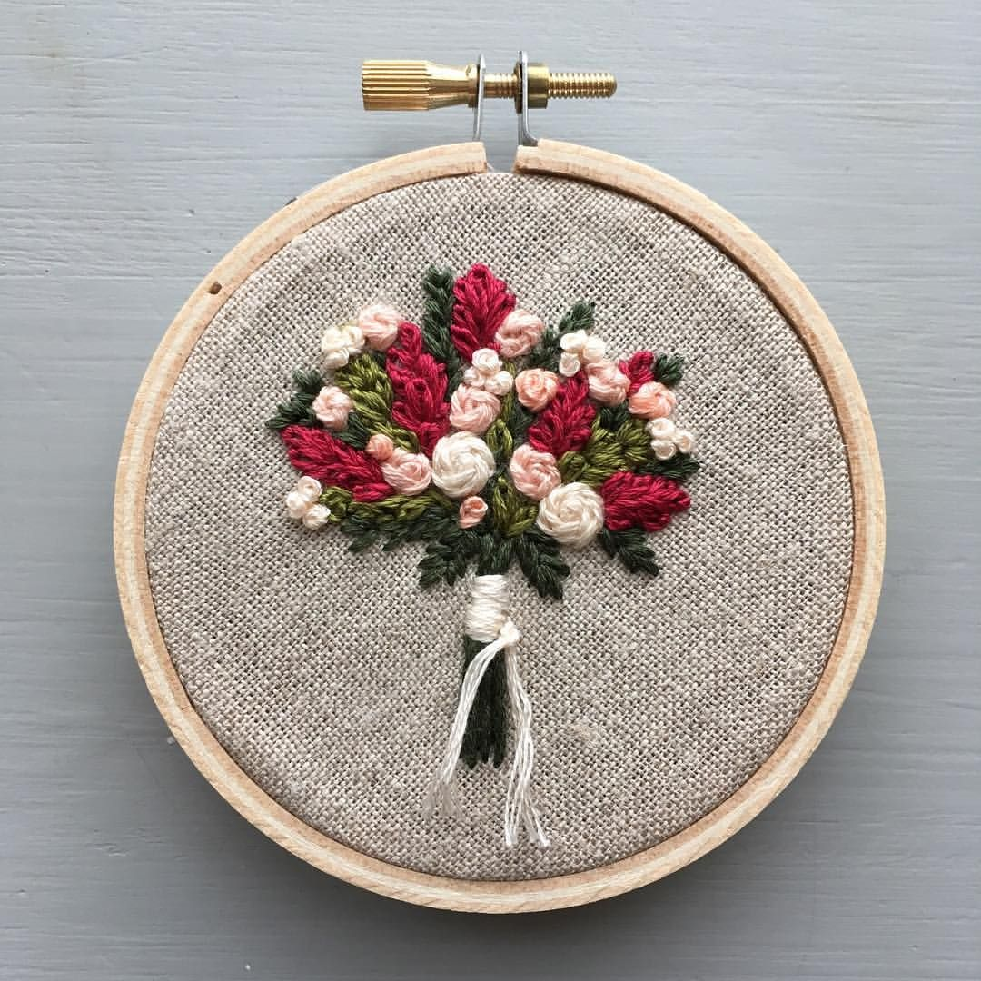 Pin by kelly peeters on embroidery pinterest calming embroidery