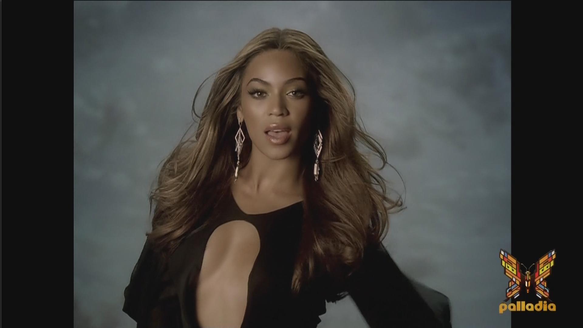Beautiful Liar By Beyonce - Porn Videos-4607