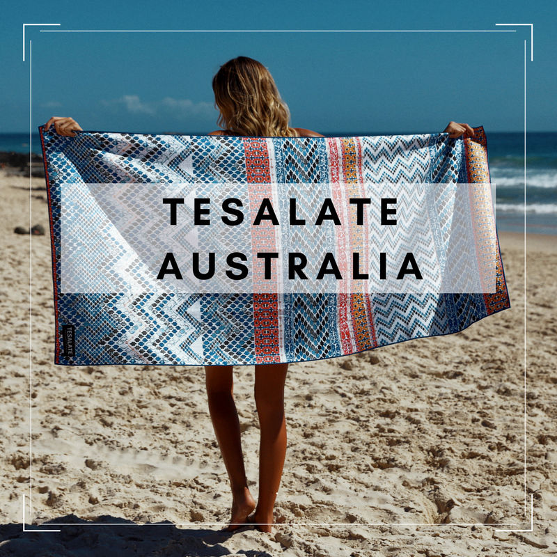 Pin by Tiffany Ashley on I want this Beach towels, Free