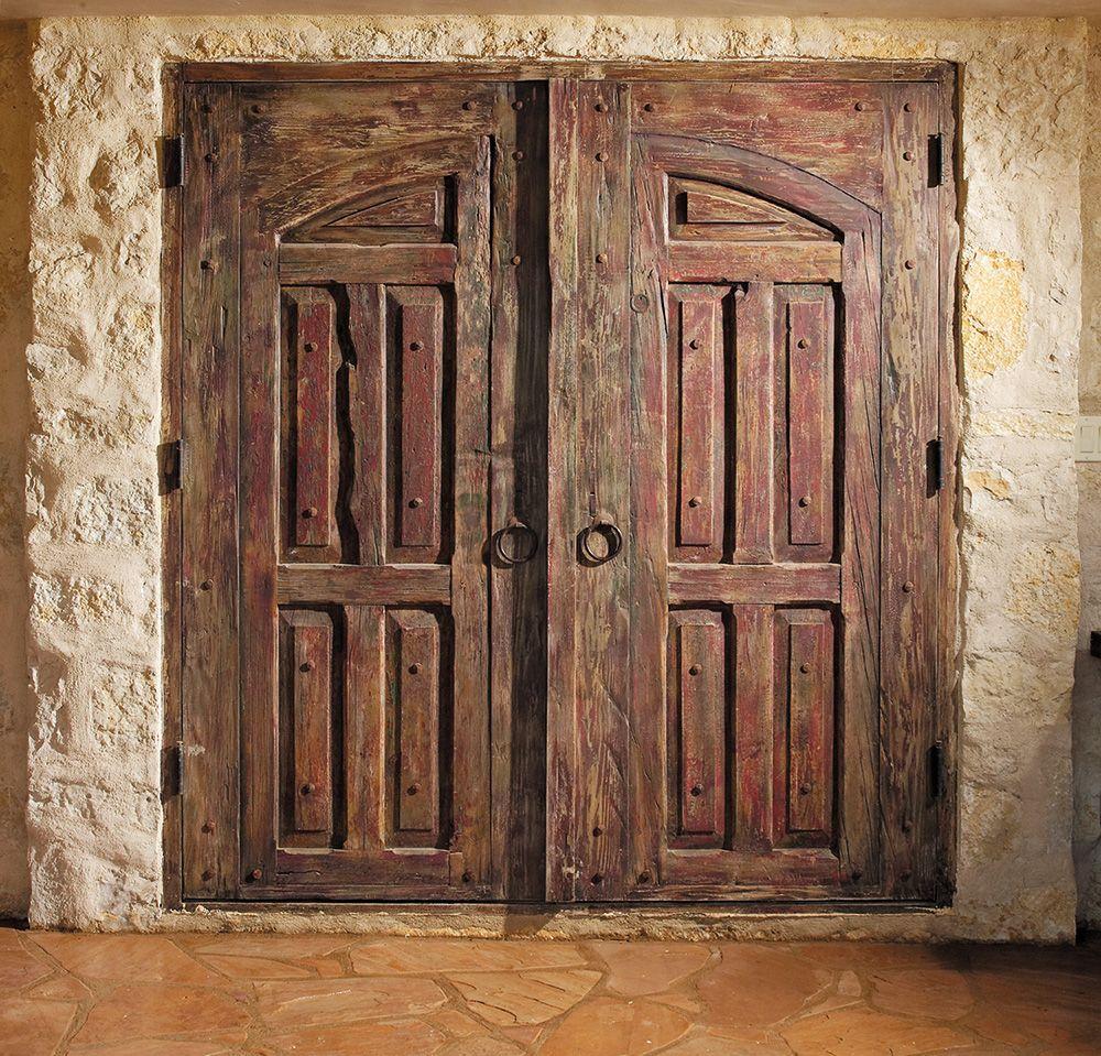 Wine cellar door la puerta originals doors pinterest puertas