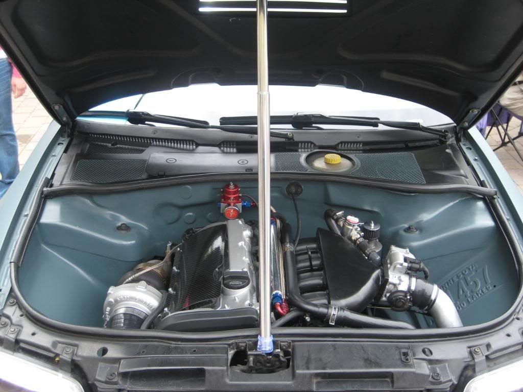 A4rob S Track Car Build Track Car Custom Cars Audi