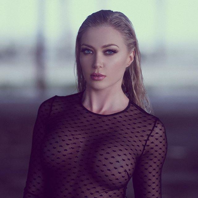 Elena Romanova Nude Photos 76