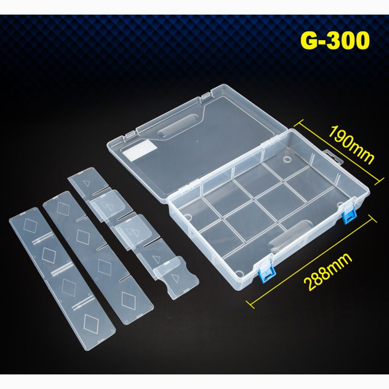 Samsung Ice Box Price