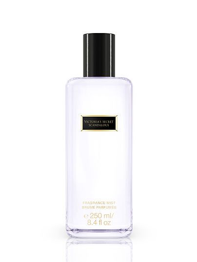 92ae7ac7a5adb Scandalous Fragrance Mist Victoria's Secret | Fragrance | Fragrance ...