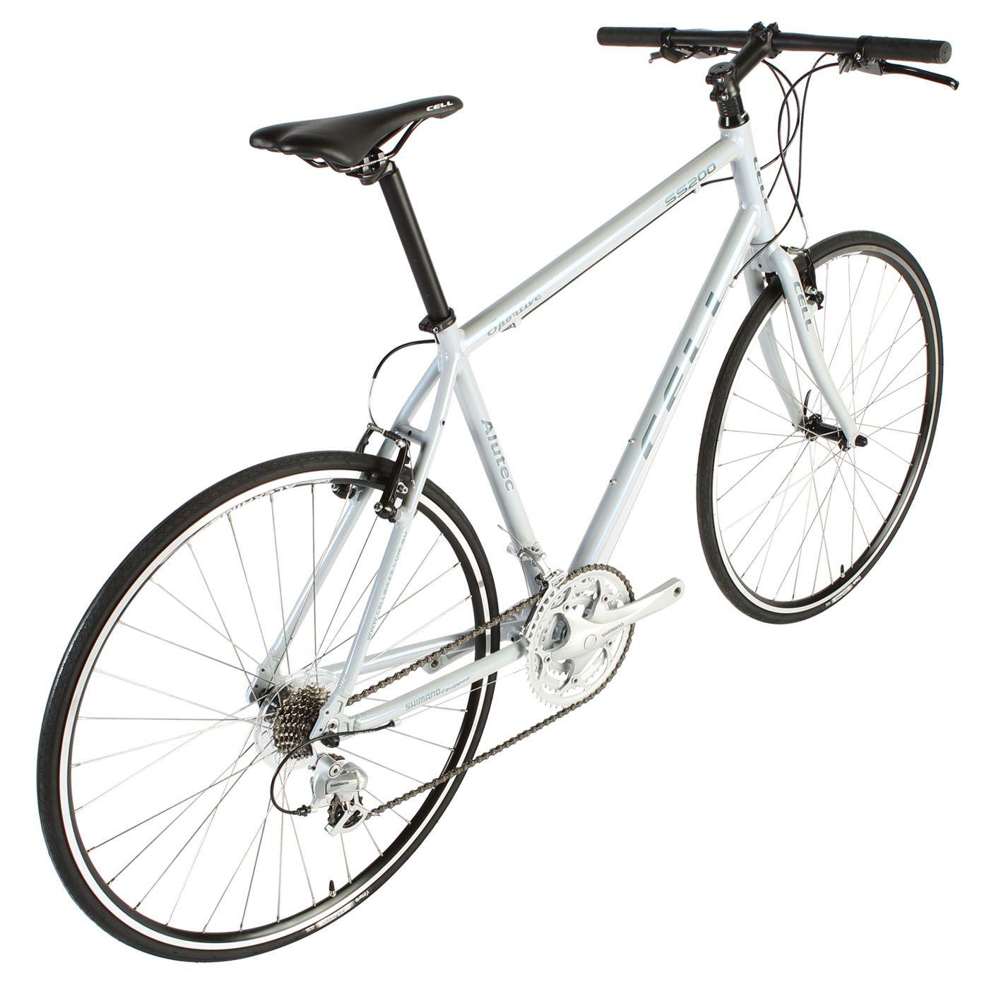 Best Fitness Bike Under 500 Dollars 399 With Images Biking