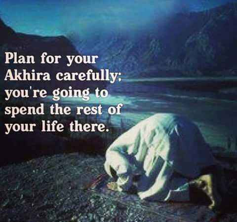 Pin By Muthia Mega On Islam Pinterest Islam Muslim And Allah