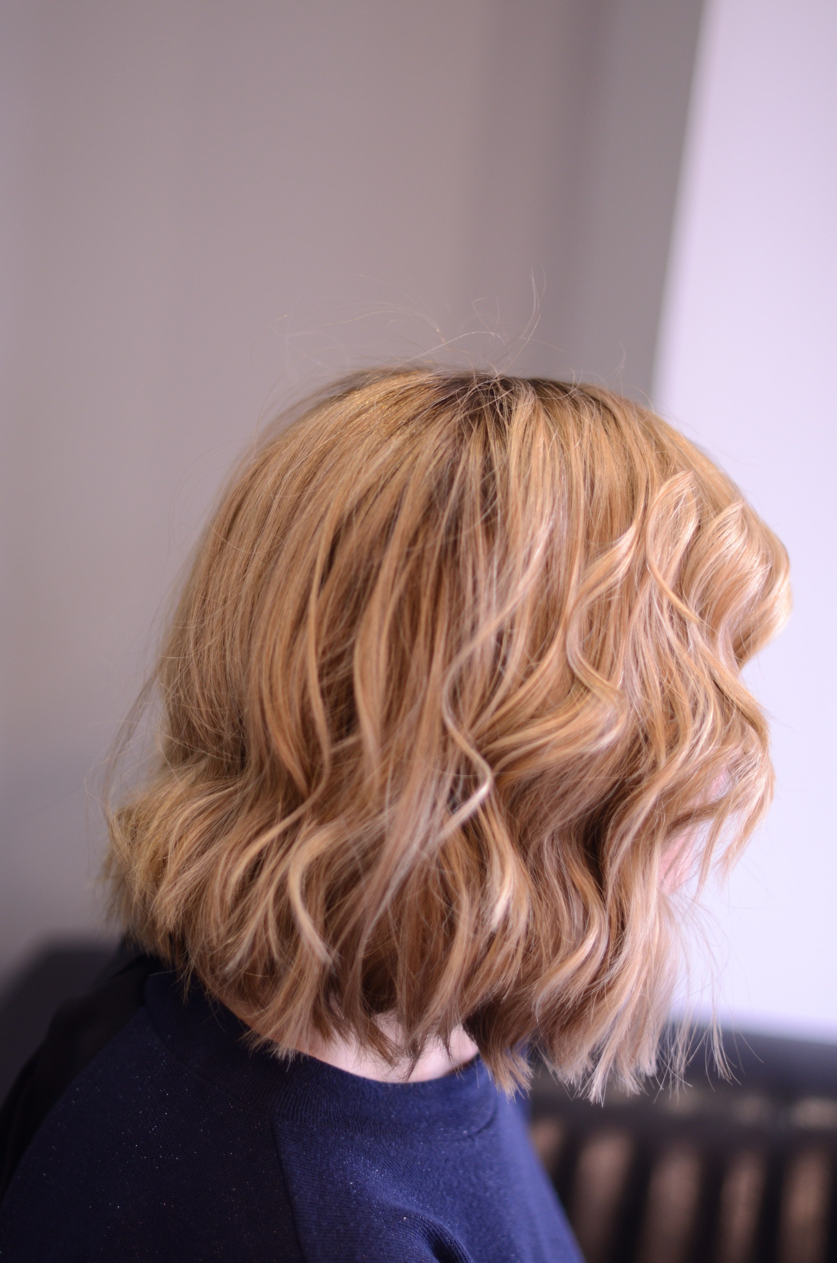 Best Hair Salon For Bob Bobs Haircuts Best Hair Salon Classic