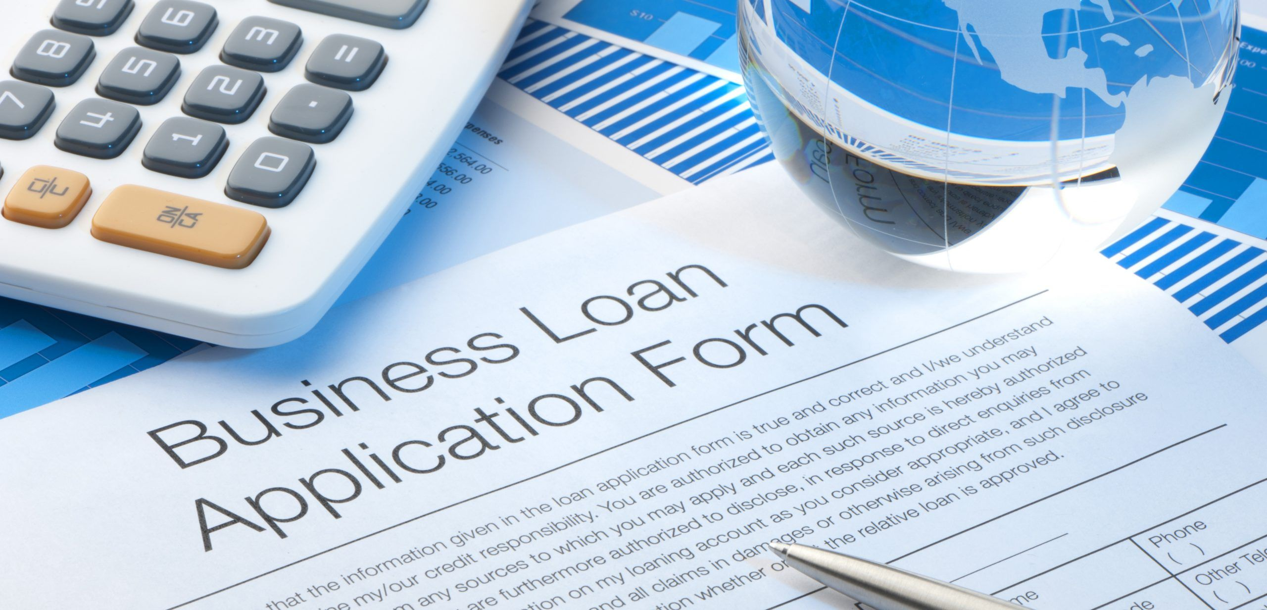 Pin On Loans In India