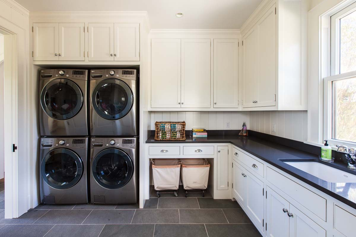 Pin By Anna Gaudet On Laundry Rooms Laundry Room