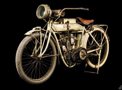 1912 Indian Motorcycle Twin Cylinder Single Speed 100 Years Old Indian Motorcycle Motorcycle Old Motorcycles