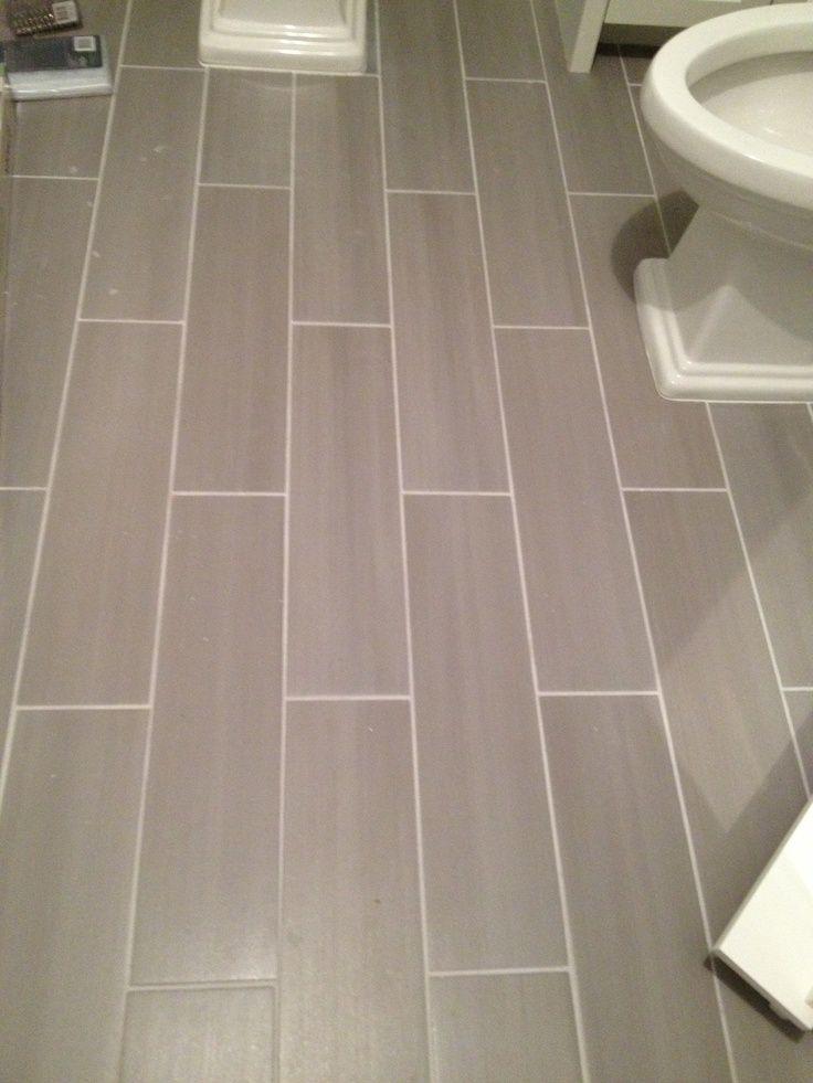 Tile And Decor Near Me Bathroom Tile Near Me  Ideas  Pinterest  Plank Bathroom Tiling