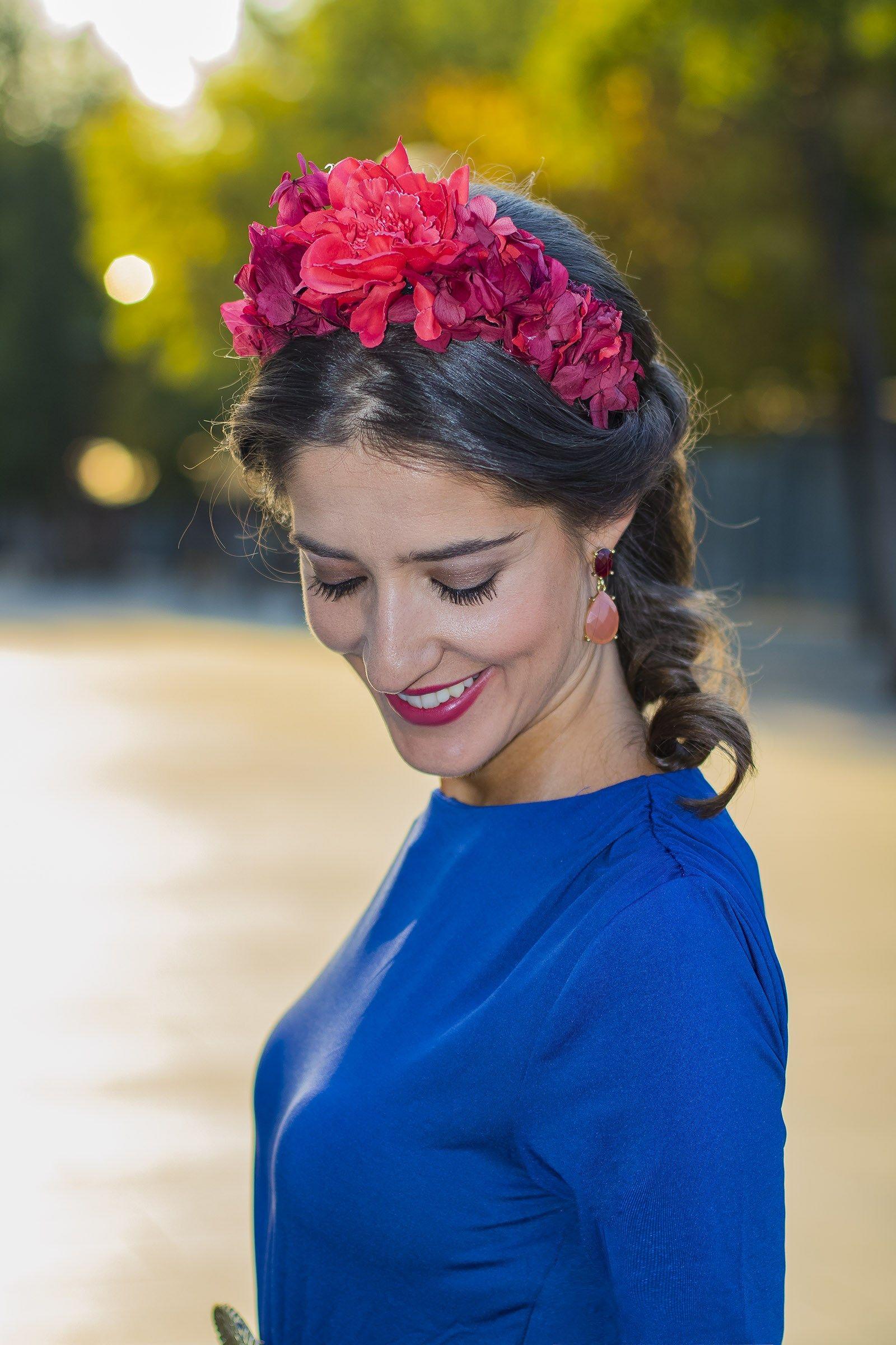 fa7e14629 Invitada boda Wild Pony | VESTIDOS | Boda, Vestidos cortos y Vestidos