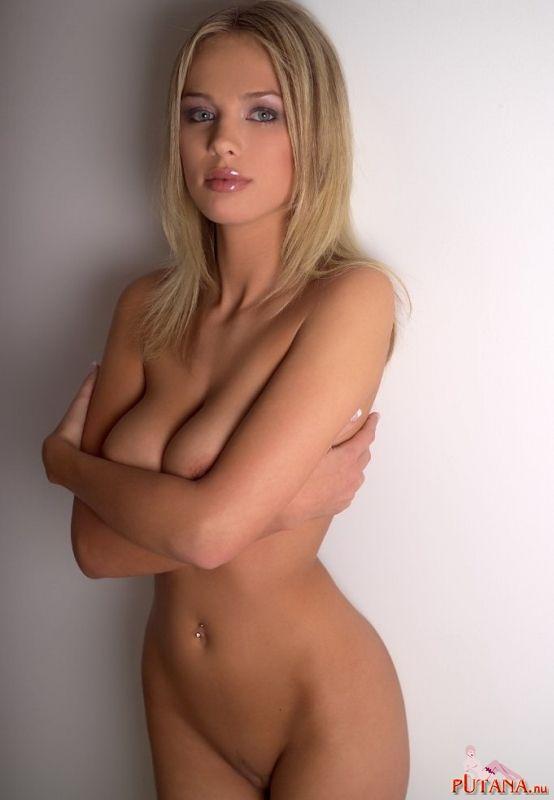 Women showing tits in stgeoge ut