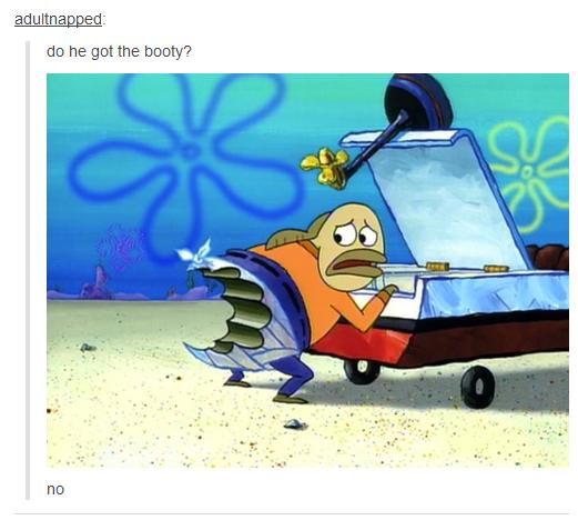 This Is Tumblr Mocking Spongebob Meme Mocking Spongebob Spongebob