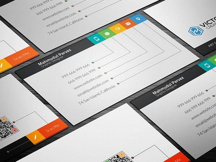 free creative business cards procks pinterest business cards