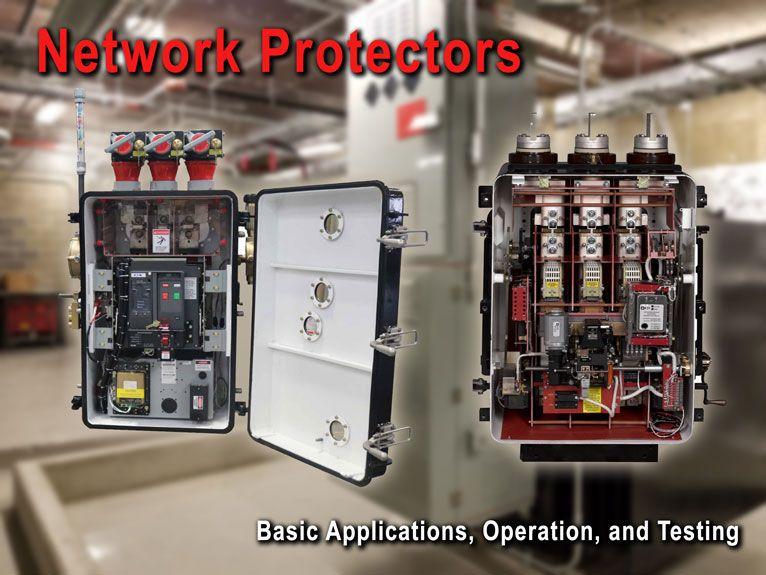 Transformer Winding Resistance Testing Explained Power Engineering Current Transformer Preventive Maintenance