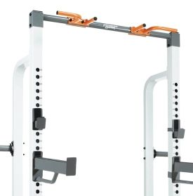 powerlifting weightlifting