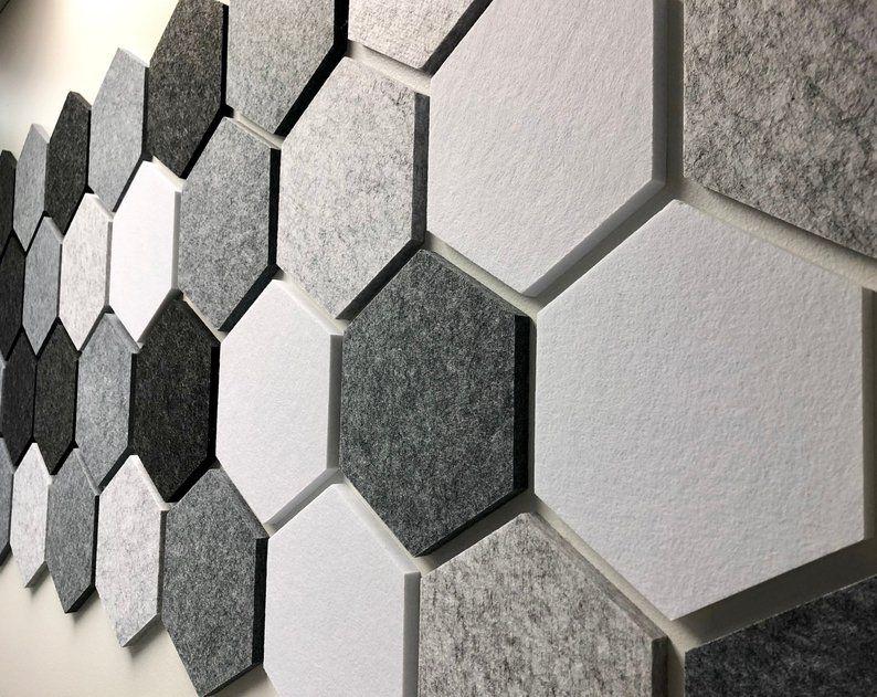 Heat Mat Trivet Coaster Wall Tile