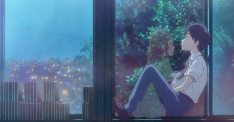 Pin De Airy Chan Em Animes Em 2020 Amor De Gato Papel De Parede Anime Filmes De Anime