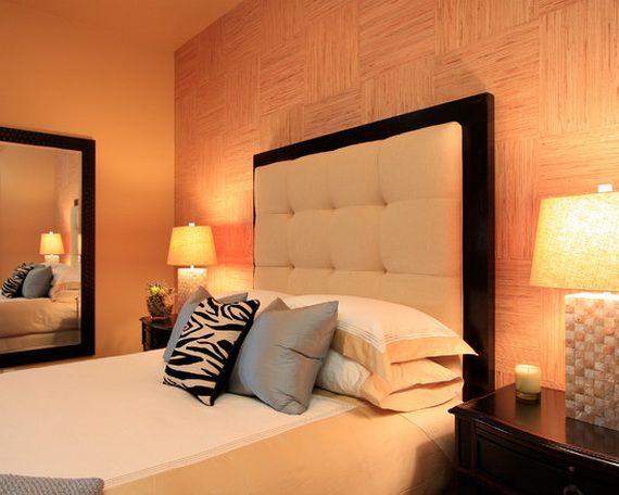 Zebra print bedroom decorating ideas zebra bedrooms ideas pinterest zebra print bedroom - Zebra print decorating ideas bedroom ...