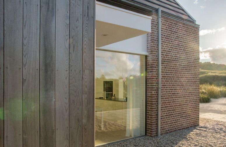duenenhaus amrum amrum nordsee pinterest amrum urlaub und ferienh uschen. Black Bedroom Furniture Sets. Home Design Ideas