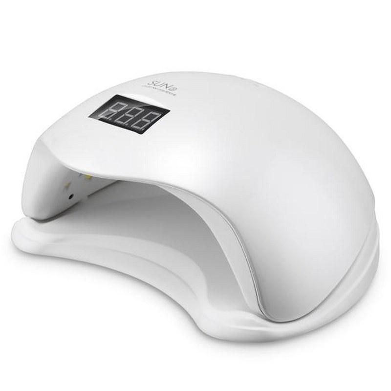 Sun5 48w Uv Led Nail Dryer Nail Dryer Led Nail Lamp Dry Nail