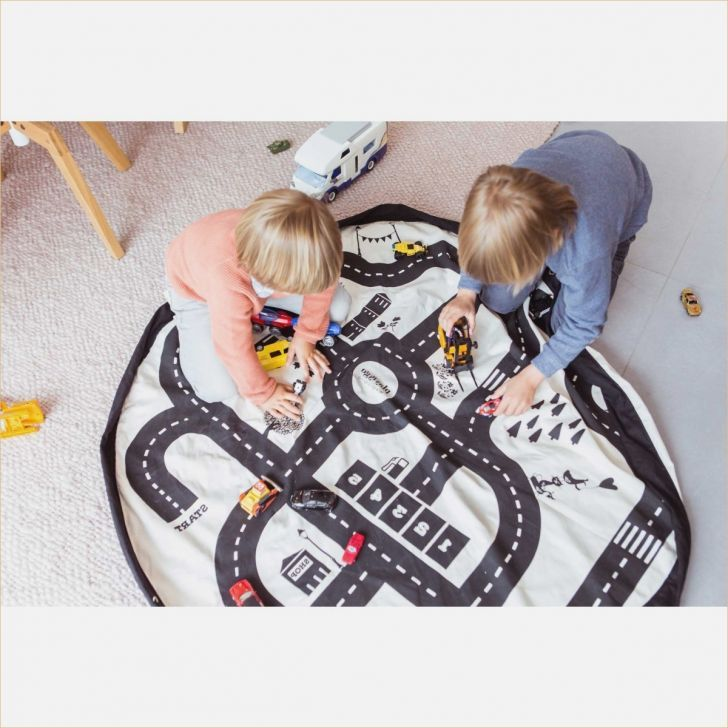 Tapis Circuit Voiture Ikea Home Inspiration In 2018 Pinterest
