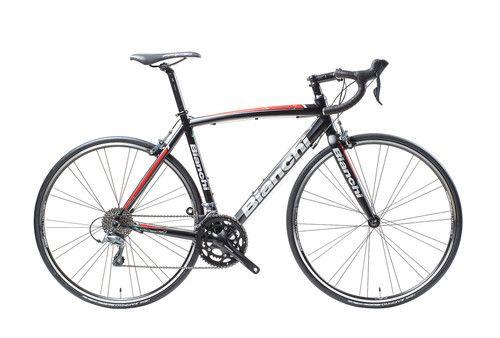 Bianchi Via Nirone 7 Claris 2020 Bike Road Bikes Bicycle