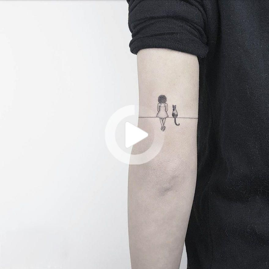 Tattoo Ideas L
