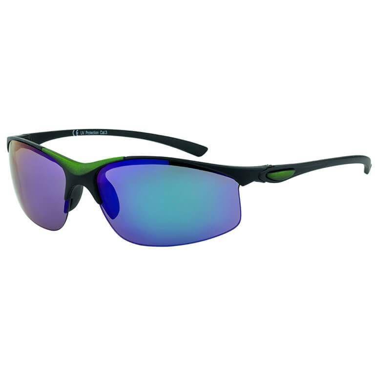 02c227341c Αθλητικά ανδρικά γυαλιά ηλίου