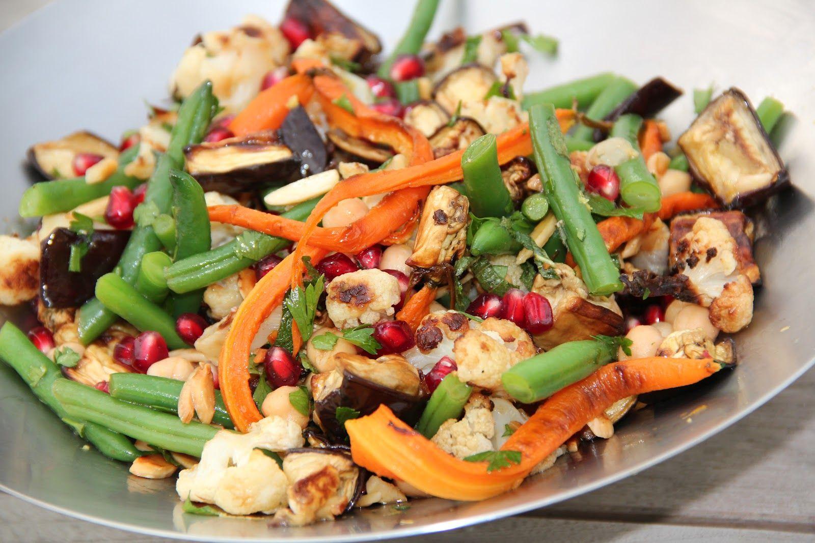 Для Диеты Легкие Салаты. Рецепты диетических салатов для похудения