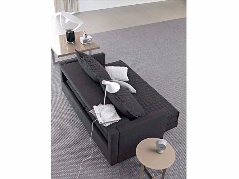 Divano Letto Oz Molteni.Sofa Bed Oz Molteni C Sofa Bed Design Furniture Design