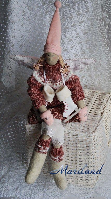 17e1197119-kukly-igrushki-davaj-pokataemsya-angel-n9181.jpg 428 × 768 pixlar