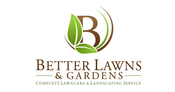 Creative Logo Design Ideas For Landscaping Companies Landscaping
