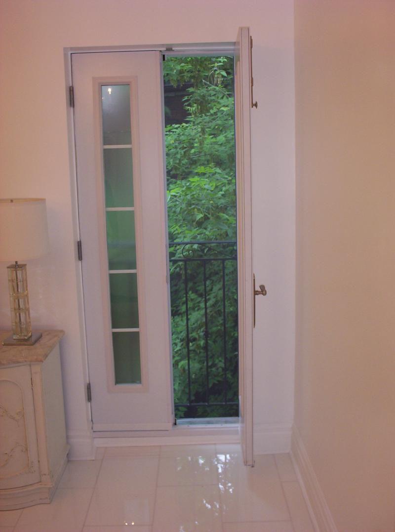 Awa Windows Doors Small French Door Width 30 Inches House Look Doors French Doors
