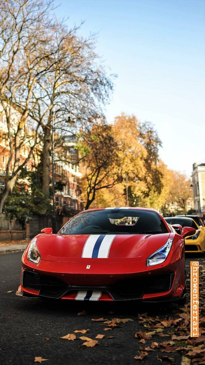 Download Ferrari 488 Pista Wallpaper By Abdxllahm B1 Free On Zedge Now Browse Millions Of Popular Ferrari Wallpaper Ferrari 488 Dream Cars Car Wallpapers