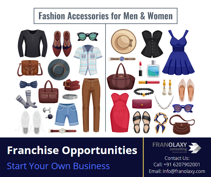 Pin On Apparel Franchise Opportunities