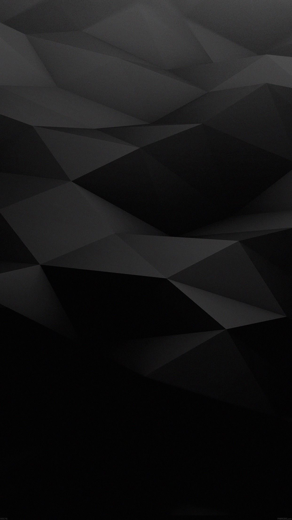 40 Awesome iPhone 6 & 6+ Wallpapers Abstract iphone