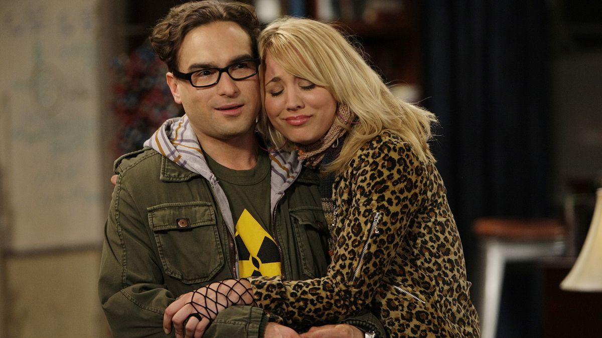 Now entering its eighth season, The Big Bang Theory is a ratings juggernaut. Pulling in approximately 18 million viewers a week, it's no wonder that CBS is eager to keep the show on the air as long as possible: Back in March, The Big Bang Theory was renewed for a whopping three seasons, with the cor