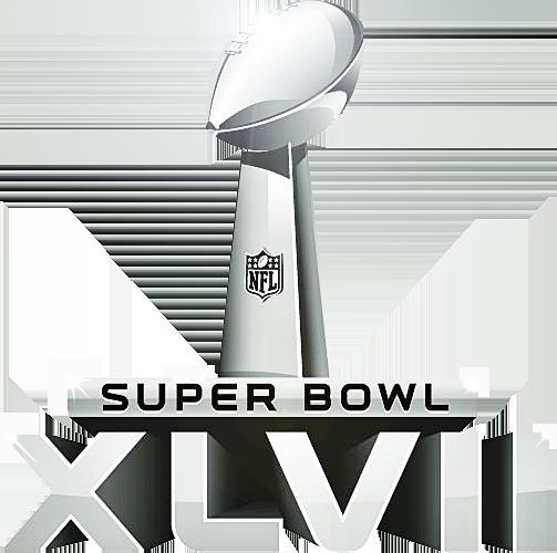 Francisco Superbowl San Nfl Bowl Lii 49ers Superbowl Logo Super Bowl 50 Logo Super Bowl