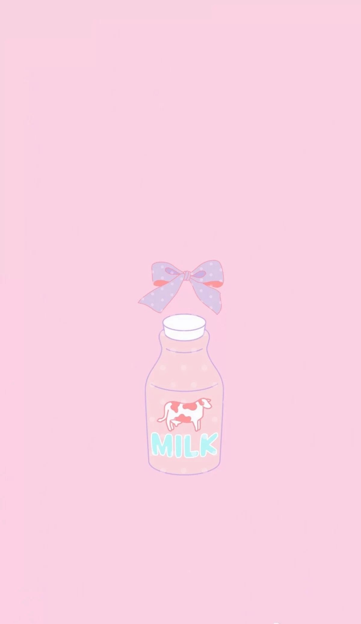 Pin By Arrianna On Suggested Cute Wallpapers Kawaii