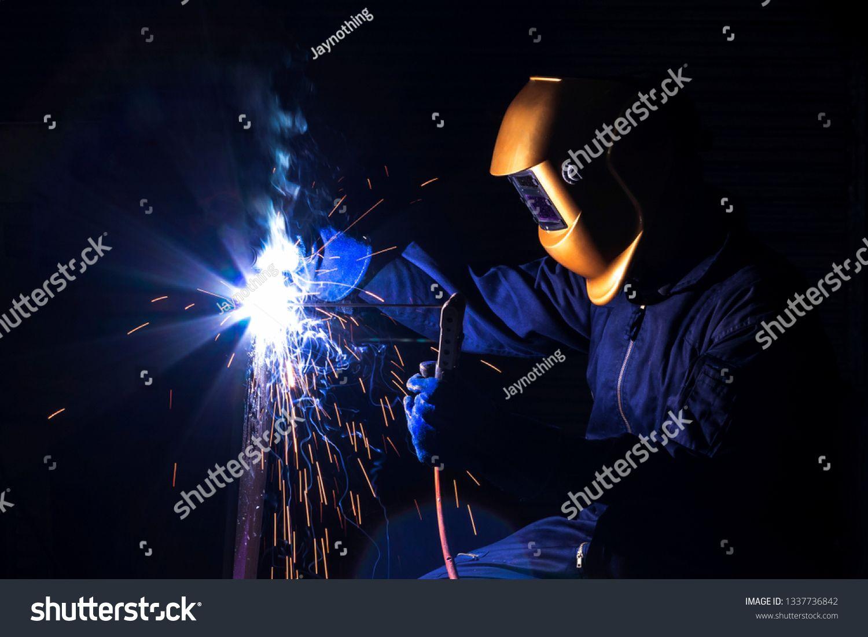 41++ Pipe welder resume examples trends